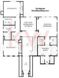 big sky simi valley walnut grove tract floor plans
