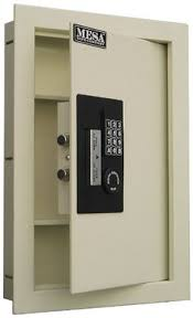 gun cabinets at gander mountain stack on strongbox wall safe with electronic lock 401720 gander