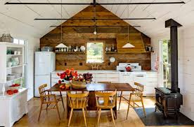 photo cuisine retro la cuisine rétro moderne 94 idées déco à essayer