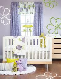 Sweet Potato Crib Bedding Sweet Potato Crib Bedding Set Lulu 3 Glenna