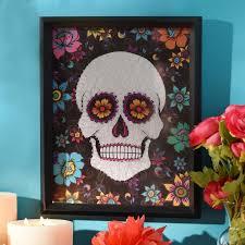 vintage happy halloween clipart u2013 297 best halloween decorating images on pinterest happy