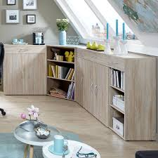 Wohnzimmer Eckschrank Modern Wohnzimmer Modern Verschiedenes Interessantes Design Für Ein