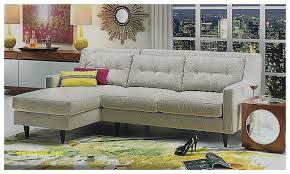 Sofa Bed Richmond Sectional Sofas Richmond Va Centerfieldbar Com