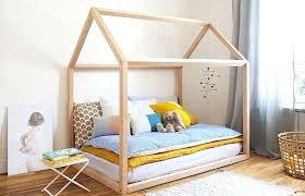 aménager sa chambre à coucher comment amenager sa chambre comment comment amenager sa chambre a
