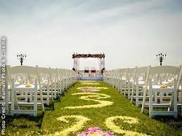 ri wedding venues rhode island wedding venues newport wedding locations providence
