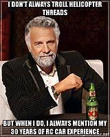 Rc Car Meme - heli themed meme thread page 3 rc groups