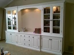 built in bookcases los angeles ca u0026 irvine ca