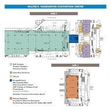 washington convention center floor plan square foot house plans free printable ideas home theatre