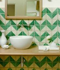 funky bathroom ideas 101 best tile frenzy images on bathroom ideas room