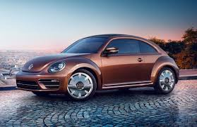 volkswagen beetle new volkswagen beetle offers albuquerque nm university