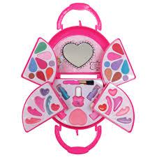 2016 new sale kids play sets children makeup set kids tool set