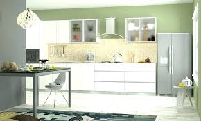 kitchen organisation ideas how to organize kitchen cabinets in steps with pictures labeled