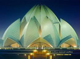 architectual designs these amazing architectural designs perfectly replicate the