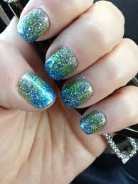 141 best gel nails images on pinterest gel polish gel nails and fun