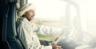 volvo truck dealer locator training u2013 secure transport volvo trucks