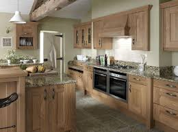 farmhouse kitchen design ideas 131 best farmhouse kitchens images on farmhouse