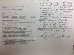 stoichiometry study guide for content mastery u2013 download remote