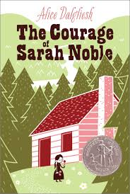 the courage of noble book by dalgliesh leonard