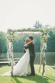 Wedding Arch Design Ideas Best 25 Wedding Alter Decorations Ideas On Pinterest Altar
