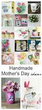 101 best make gifts for mom images on pinterest ideas for