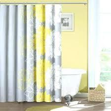 bathrooms accessories ideas bathroom accessories ideas interesting bathroom accessories and