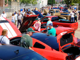 cool cars photos chattanooga market hosts rods and cool cars times