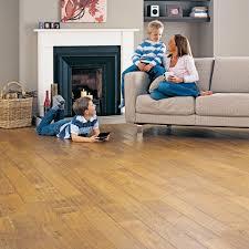 Laminate Floor Beading White Flooring Magnet Trade