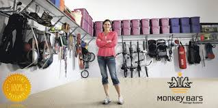 Garage Shelving System by Garage Storage And Organization Garage Shelving Products In Phoenix