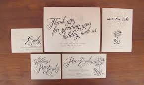 diy wedding invitations kits diy wedding invitation kits wedding definition ideas