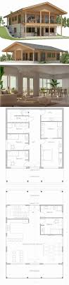 floor plans by address amazing find floor plans by address photos best modern house plans