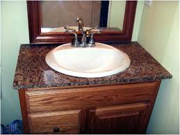 replacement bathroom cabinet doors replacing bathroom vanity secure vanity top install bath vanity
