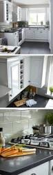 55 best neutral kitchens images on pinterest room kitchen