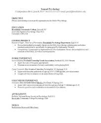 resume experience chronological order or relevance theory resume chronological resume template download