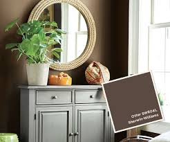 summer 2013 paint colors how to decorate