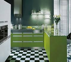 green kitchen ideas green kitchen ideas photos 135 best green kitchens images on