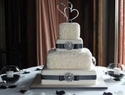 harley davidson wedding cakes wedding cake decorations