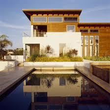 California Home Designs Home Design Ideas - California home designs