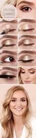 best 25 foundation makeup tutorials ideas only on pinterest
