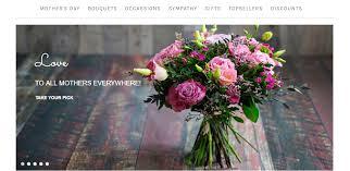 Best Online Flowers 13 Best Online Flower Gift Delivery Website In The Philippines