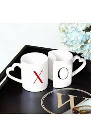 41 best mugs images on pinterest coffee cups coffee mugs and mugs