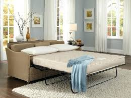 Small Sleeper Sofa Small Sleeper Sofa Moutard Co