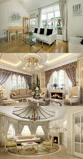 french style living rooms chic and luxurious large french style living room ideas interior