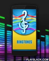 free country ringtones for android více než 25 nejlepších nápadů na pinterestu na téma best ringtone