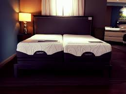 14 best ways to lower your bed images on pinterest bed frames