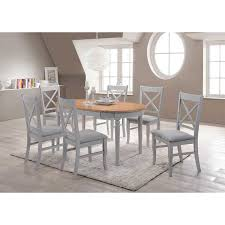 Extending Table And Chairs Extending Dining Tables And Sets