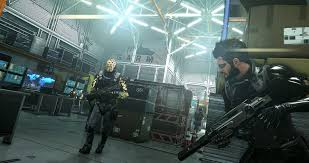 Ex Machina House Location Deus Ex Mankind Divided Where To Find Praxis Kits Tips