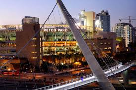 lexus key replacement san diego what to eat at san diego u0027s petco park 2017 edition eater san diego