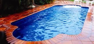 Backyard Leisure Pools by The Roman Leisure Pools Usa