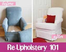 re upholstering 101 turn old ugly furniture into beautiful www