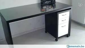 ikea bureau expedit bureau a ikea amazing bureaus for bedroom desk office bureau mini